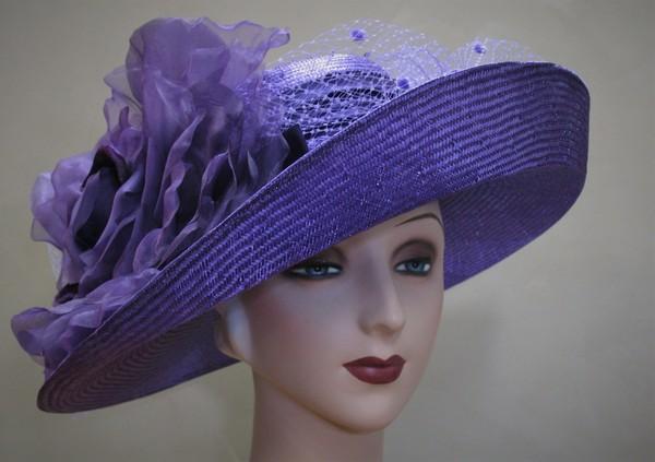 SVOS Purple